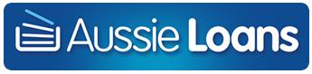 Aussie Motorbike Loans